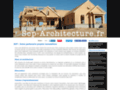 www.scp-architecture.fr/