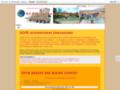 www.scpm-international-concassage.com/