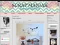 scrapmaniak.canalblog.com