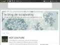 scrapvalou.over-blog.net