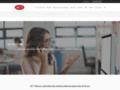 Détails : SCT TELECOM, Standard téléphonique, gérez vos appels