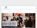 Dettagli : Scuola di Impresa Sociale