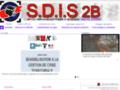 http://www.sdis2b.fr/