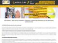 SDS Electricite : Electricien à Nice et dans les Alpes-Maritimes   04 92 41 27 27
