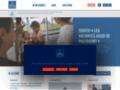 Détails : Secours Catholique - Délégation de la Dordogne