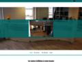 Accueil-secretariat-services