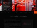 Détails : Sécuri's, société de protection incendie par extincteur