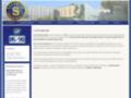 agent de sécurité sur www.securite-industrielle.fr