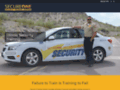 Shttp://securitytrainingcenters.com Thumb