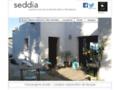 Louez une villa de vacances conviviale en Corse
