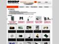 www.segedip.com/
