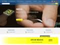 Détails : Réparation de carte électronique