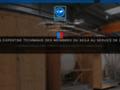 Détails : Syndicat de l'Emballage Industriel