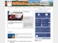 www.seine-et-marne.pref.gouv.fr