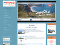 Comité Départemental de la randonnée Pédestre de Seine Maritime