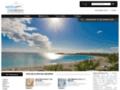 Détails : Sejour-balneaire.com, le spécialiste des vacances en bord de mer