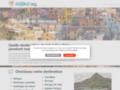 Détails : Guide séjours