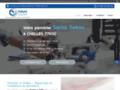 Détails : Installation plomberie à Chelles - Sekou Sacko