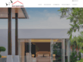 Détails : Un partenaire pour votre maison à vendre à Saint André La Réunion