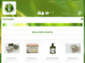 Sélection Cosmétique Bio : Boutique de vente des savons d'Alep