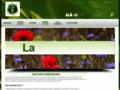 Détails : Boutique bio - Selection Cosmestique Bio