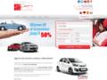 Détails : agence de location voiture marrakech