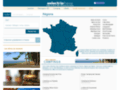 Détails : Selectrip, le comparateur de locations vacances en France !