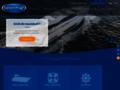 Vente neuf occasion gestion location de bateaux
