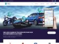 Détails : Trackers GPS pour véhicules commerciaux