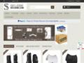 Détails : Sellerie en ligne