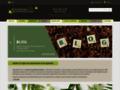 Semences du Puy : vente de graines en ligne, de semences d'arbres et de plantes