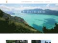 Détails : Seminaire en Savoie
