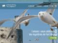 Détails : Séminaires d'entreprises Charente Maritime