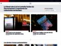 encyclopédie chirurgicale sur www.senat.fr