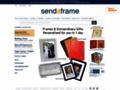 Shttp://www.sendaframe.com Thumb