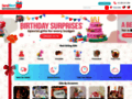 Send Chocolates to Adampur Online for Loved Ones