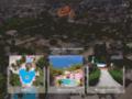 Des hotels de loisirs a prix doux
