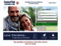 Seniorclub rencontre : site de rencontres pour séniors