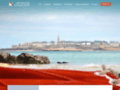 Sensations Littoral - Saint Malo