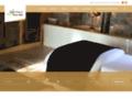 Senteur Vanille : H�bergement de tourisme