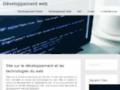 Détails : Seo-Dev pour le développement web
