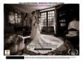 SEPAG - RONAN LE GALL PHOTOJOURNALISTE DE MARIAGE -  - Finist�re (MORLAIX)