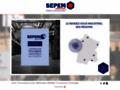 www.sepem-industries.com/