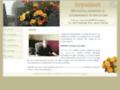 www.sepulnet.fr/