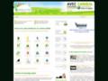 Sequovia énergies renouvelables