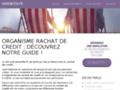 rachat pret bancaire sur www.serenitis.fr