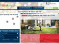 Détails : Programme immobilier neuf