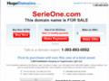 Serieone.com