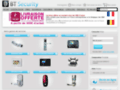bt security systems