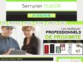 serrurerie-plaisir.net